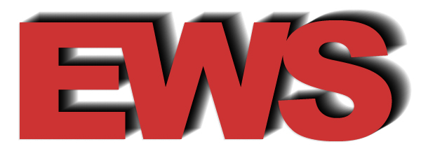 EWS 3D Print - Easy Websites Solutions