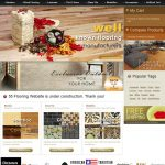 55 Flooring - Easy Websites Solutions