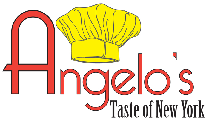 Angelo - Easy Websites Solutions