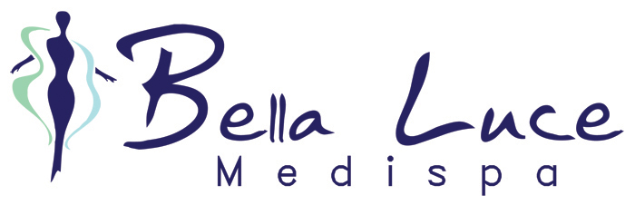 Bella Luce MediSpa - Easy Websites Solutions