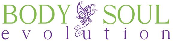 Body Soul Evolution - Easy Websites Solutions