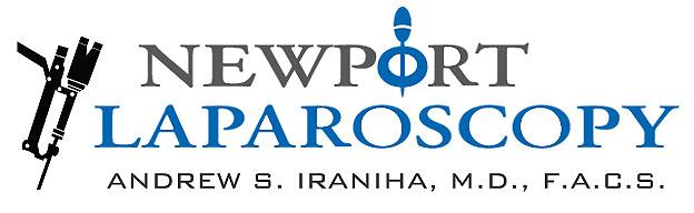 Easy Websites Solutions-Newport Laparoscopy