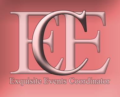 EEC- Easy Websites Solutions