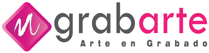 Grabarte Final - Easy Websites Solutions