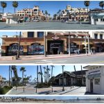 Panoramic HB Photos - Easy Websites Solutions