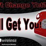 Verizon Flyer - Easy Websites Solutions