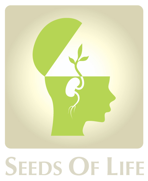 Seed Of Life - Easy Websites Solutions