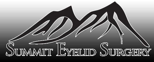 Summit Eyelid Surgery - Easy Websites Solutions