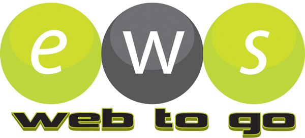 EWS- Web To Go - Easy Websites Solutions