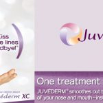 Juviderm - Easy Websites Solutions