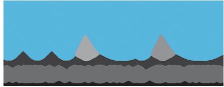 Easy Websites Solutions - Media digital Center