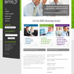 BMS Advantage - Easy Websites Solutions