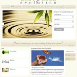 Body Soul Evolution - Easy Websites Solutions