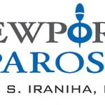 Easy Websites Solutions-Newport Laparoscopy