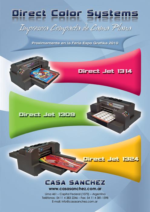 Graficos Brochure - Easy Websites Solutions