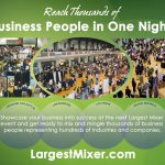 Largest Mixer - Easy Websites Solutions