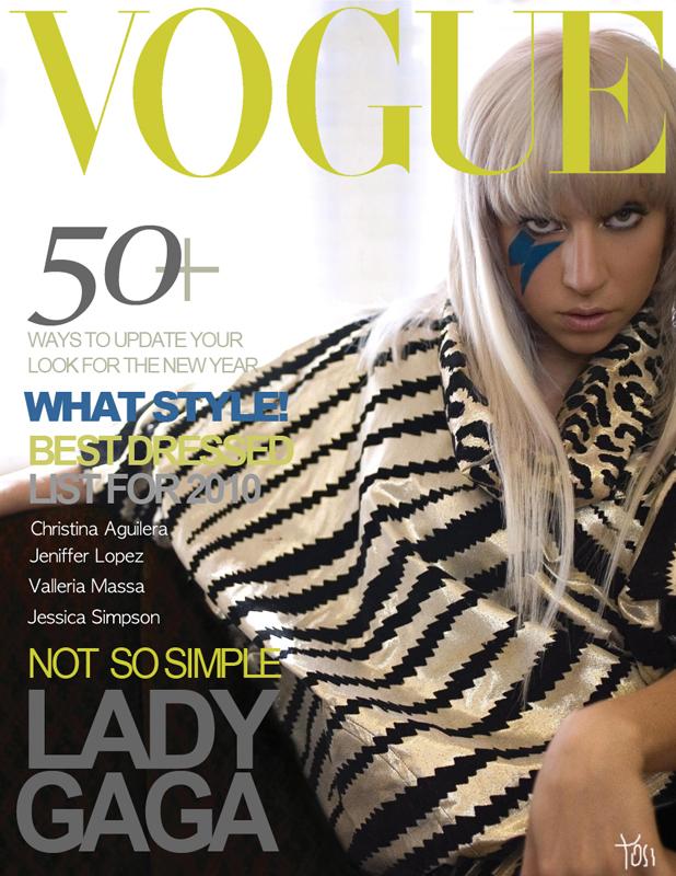 Lady_Gaga - Easy Websites Solutions