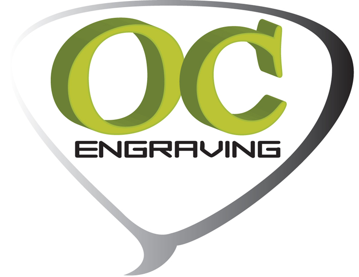 OCE - Easy Websites Solutions