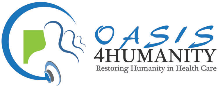 Oasis 4Humanity - Easy Websites Solutions