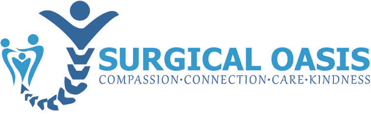 Surgical-Oasis - Easy Websites Solutions