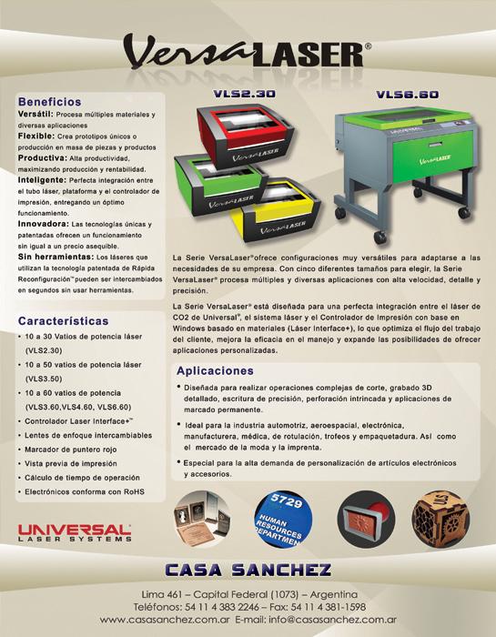Universal Brochure - Easy Websites Solutions