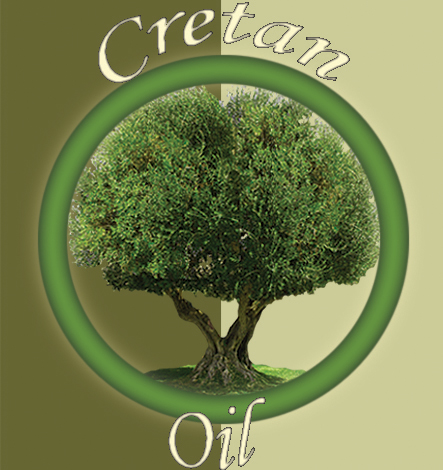 Cretan Oil - Easy Websites Solutions