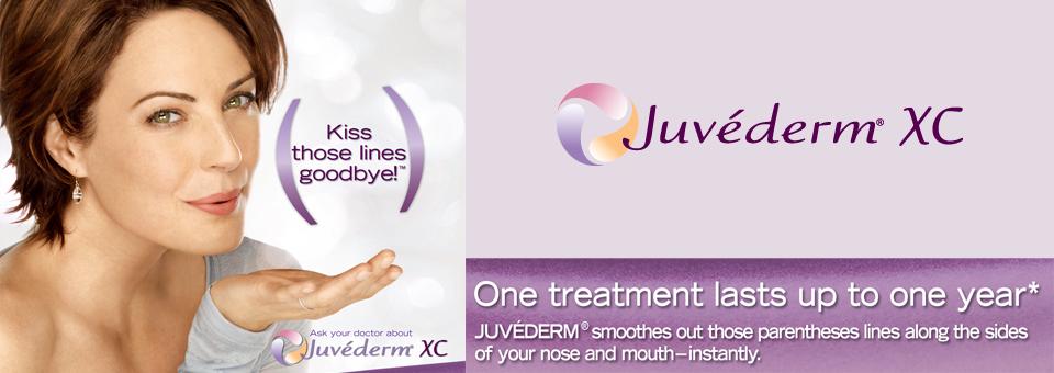 Juviderm - Easy Websites Solutions